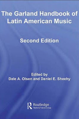music of mexico and central america essay Española e hispanoamericanaand the garland encyclopedia of world music, volume 2: south america, mexico central america and mexico the two short essays.