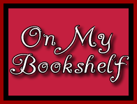 bookself image