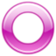 Orkut.