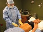 Power Assisted Liposuction