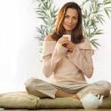Tea Benefit