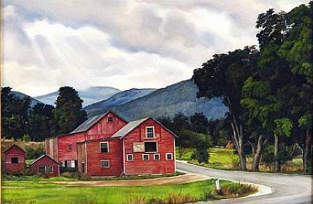 [Red+Barns+In+A+Vermont+Landscape.jpg]