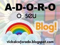 Blog da Mone