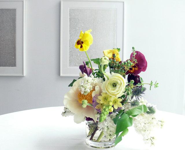 [springflowers2.jpg]