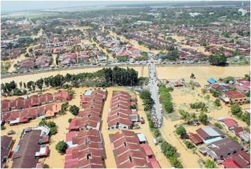 http://4.bp.blogspot.com/_fmtxd1sa4_w/TFPz2O0eLYI/AAAAAAAAAls/IcEIk16evdE/s400/Segamat-banjir.jpg