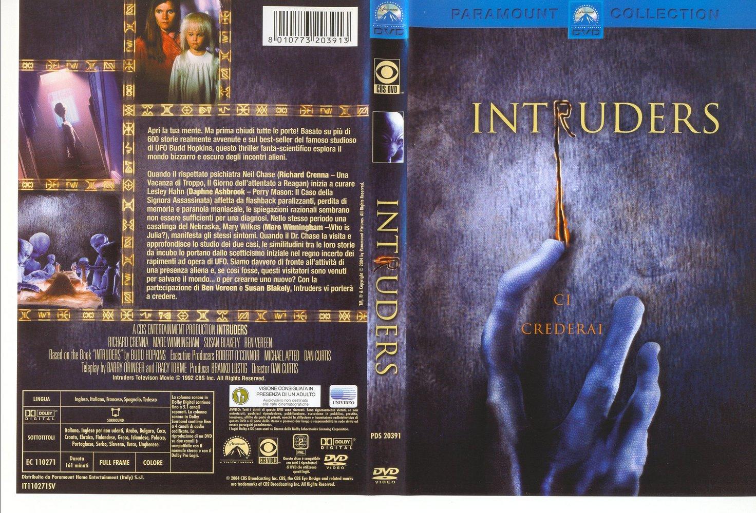 intruders1.jpg