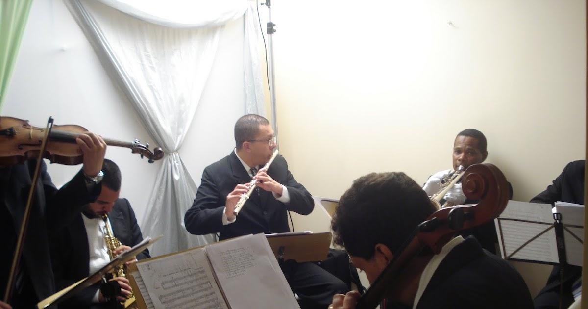 Matrimonio Igreja Catolica : Musical paz e bem música para casamento de