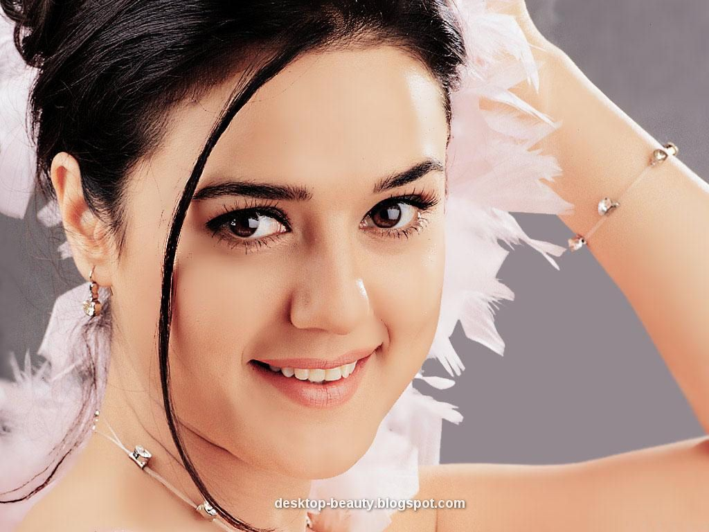Understand Preity zinta bollywood remarkable, the