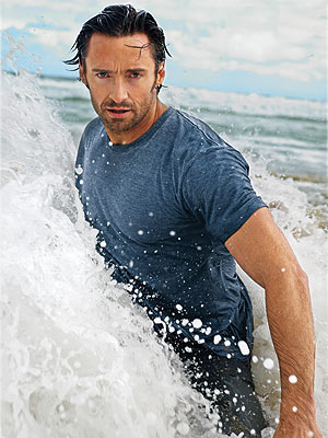 Images of Hugh Jackman