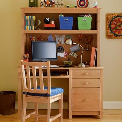 housewife hints good habits for your children. Black Bedroom Furniture Sets. Home Design Ideas
