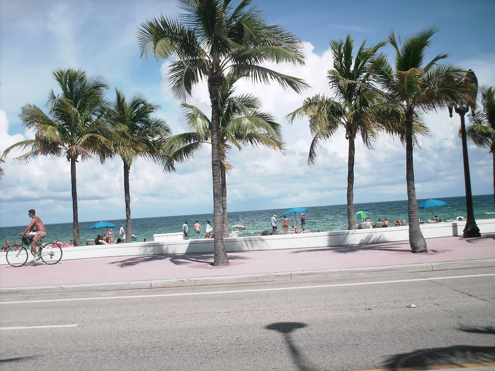 nude beach ft lauderdale florida