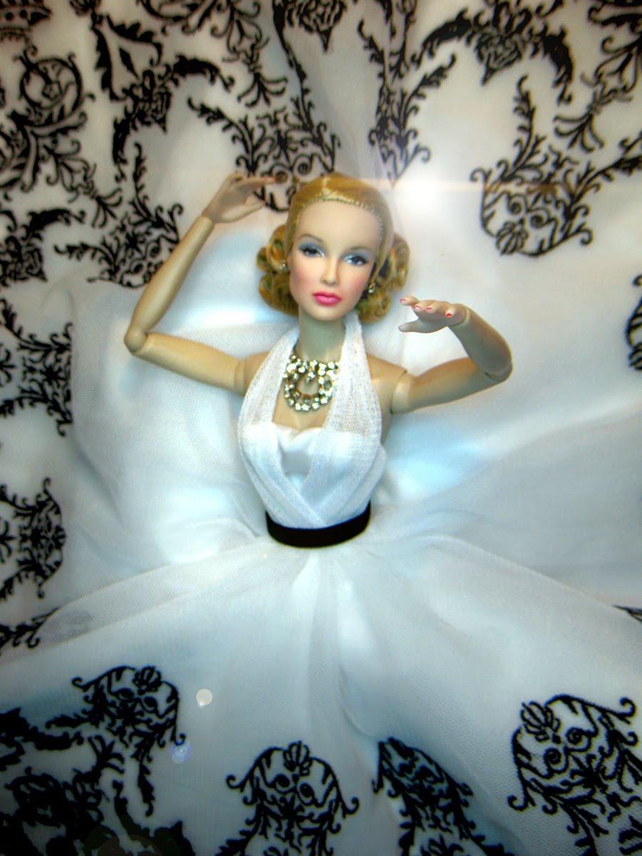 ams model cherish&ams cherish nude model1