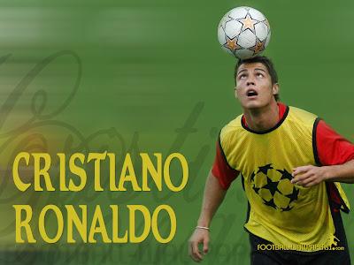 cristiano ronaldo images 4