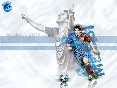 lionel messi house. Lionel Messi Barcelona