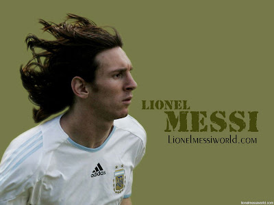 lionel messi wallpaper hd. lionel messi wallpaper hd.