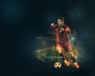 CR7 Wallpapers 3