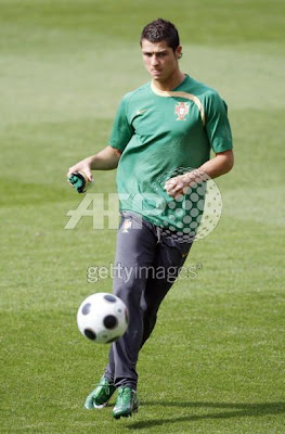Cristiano Ronaldo Images 2