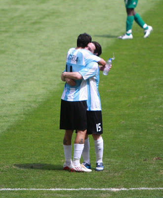 lionel messi photos 2