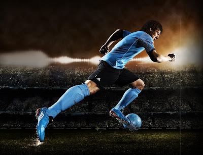 Messi Barcelona 5