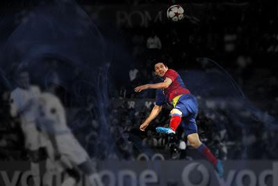 Lionel Messi, Barcelona, Argentina, Images 3