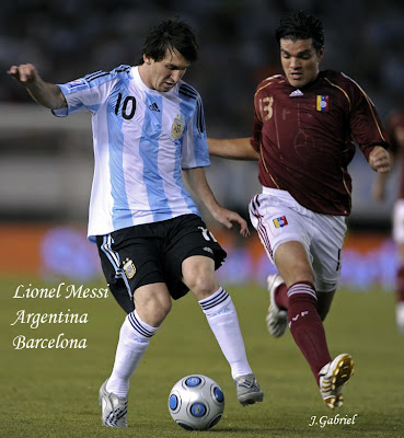 Lionel Messi, Barcelona, Argentina, Posters 4