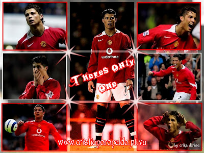 cristiano ronaldo real madrid 2010 wallpaper. Wallpaper Cristiano Ronaldo: