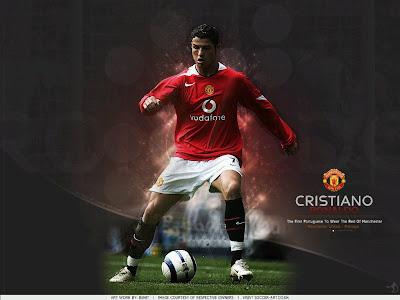 ronaldo real madrid 7. Cristiano Ronaldo-Ronaldo-CR7-