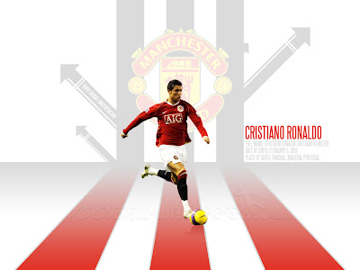 cristiano ronaldo real madrid 2011 wallpaper. wallpaper Allsport Labels: