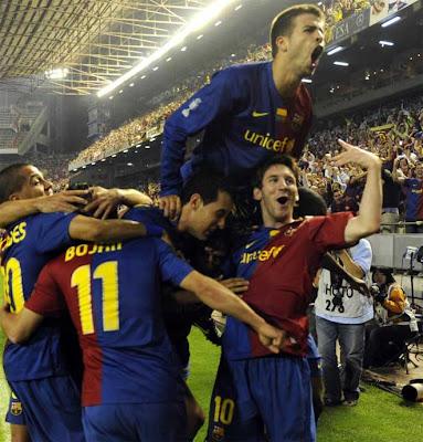 Lionel Messi-Messi-Barcelona-Argentina-Pictures-Pique-Bojan