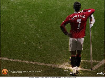 cristiano ronaldo madrid house. Cristiano Ronaldo Transfer to
