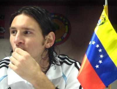 lionel messi 2009. lionel messi 2009 argentina.