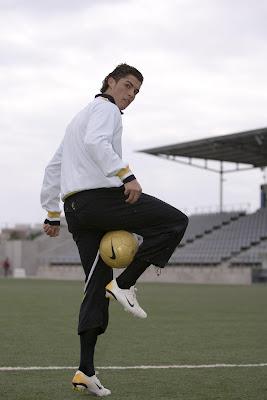 Cristiano Ronaldo-Real Madrid-Portugal-Photos 2