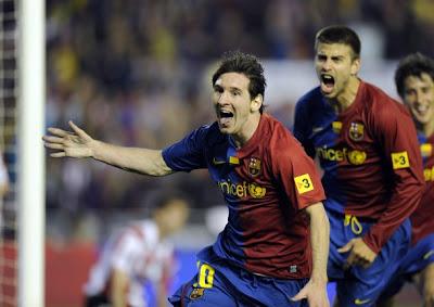Lionel Messi-Messi-Barcelona-Argentina-Images 1