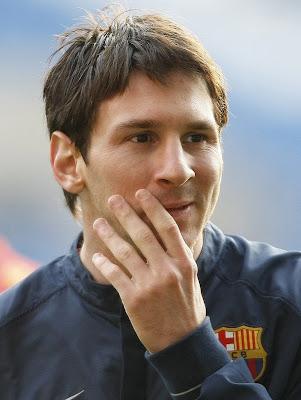 fc barcelona wallpaper 2011 hd. Fc Lionel Messi Wallpaper