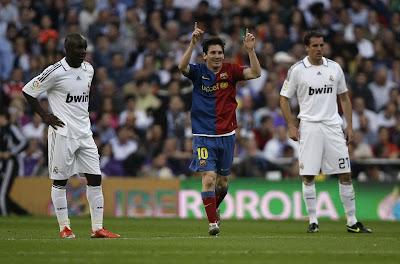 Lionel Messi Photos 4