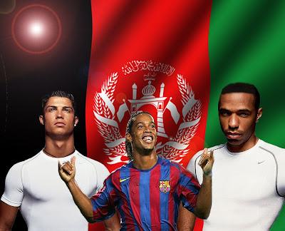 cristiano ronaldo madrid wallpaper. Cristiano Ronaldo Real Madrid