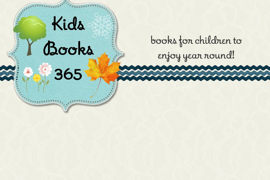 Kids Books 365