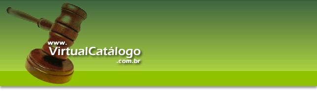 Virtual Catálogo