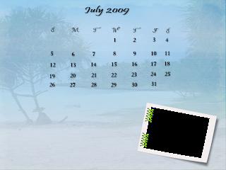 http://jerella.blogspot.com/2009/07/desktop-calendar-july.html