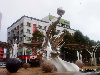 Sibu (photograph)