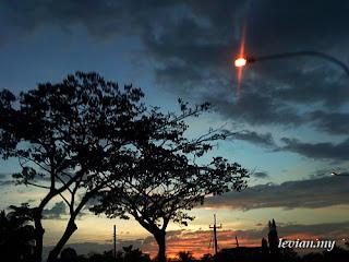 Night (photograph)