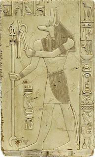 Anubis (Picture)