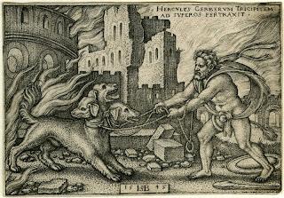 Cerberus (Picture)