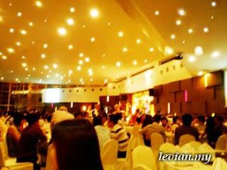 Hall (photograph)