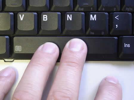 space-bar-key-4.jpg