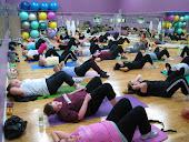 ShapelyGirl Fitness Studio
