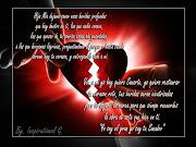 EL TALLER DE LOS CORAZONES ROTOS El corazon humano es muy frágil. corazã³n roto copy