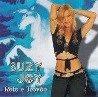 Suzy Joy : Raio e Trovão