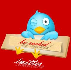 twitter >>>>>>>bo rashed