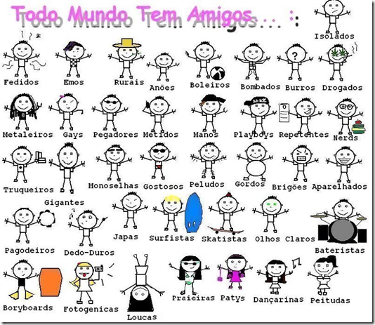 http://4.bp.blogspot.com/_fom3OMbowEE/TEVrHh26XqI/AAAAAAAABS0/8P16aV1VBb0/s1600/amigo_thumb%5B2%5D.png